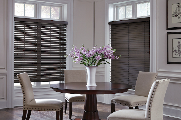 Window Treatments Wallpaper City Benjamin Moore Paint